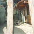 39 OBL photos 43