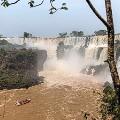 Iguazu 4