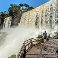 Iguazu 5