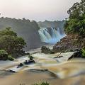 Iguazu Brazilian side 3