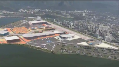 cnnee baron brazil preview olympics_00000206
