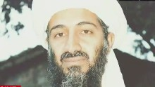 tsr dnt brown osama bin laden images_00002019.jpg