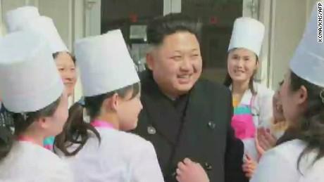 tsr dnt todd un presses north korea kidnappings_00000000