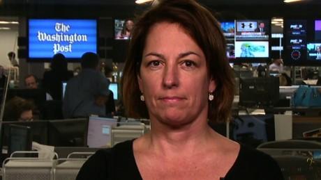 Report: Two Secret Service agents under investigation