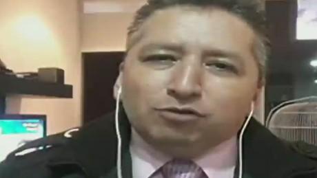 cnnee intvw colombia  peace talks herbin hoyos_00034204