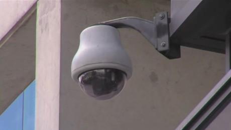 cnnee lopez ecuador security cameras_00003210