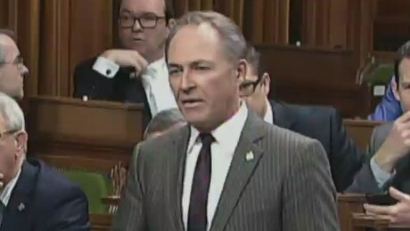 ac sot ridiculist canadian parliament underwear defense_00003923.jpg