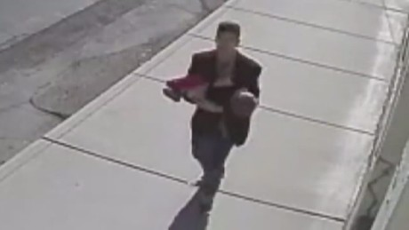 dnt child abduction caught on tape update_00005903