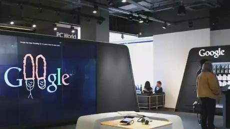wbt google goes offline_00000808