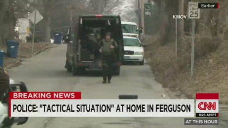 ath mo ferguson tactical situation shooting suspects search_00010129