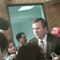 jeb bush gallery 7