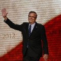 jeb bush gallery 17