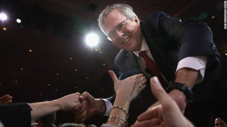 [Image: 150312144719-jeb-bush-gallery-20-exlarge-169.jpg]