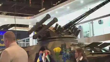 orig feyerick weapons expo zef_00010830