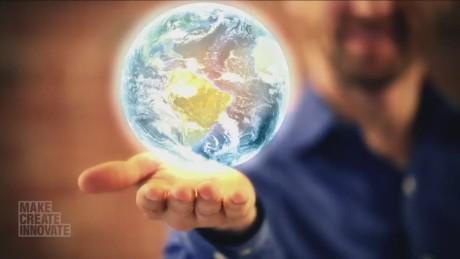 spc make create innovate planet labs_00032528