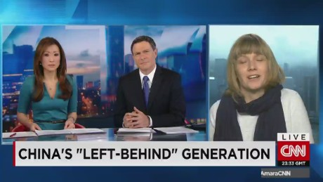 """exp China's """"Left-Behind"""" Generation_00002001"""