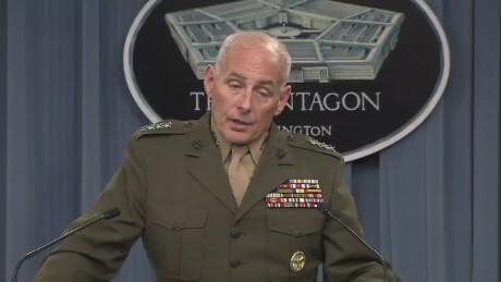 DUSA- general Kelly on Venezuela dos_00001812
