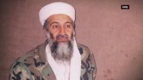 orig peter bergen middle class jihadist_00003329.jpg
