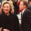 Clinton scandal gallery 3