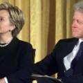 Clinton scandal gallery 5
