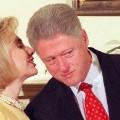 Clinton scandal gallery 11