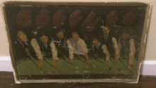 dnt garage sale painting could be worth thousands_00003811.jpg