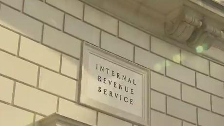 lead dnt ganim irs tax scam_00020817