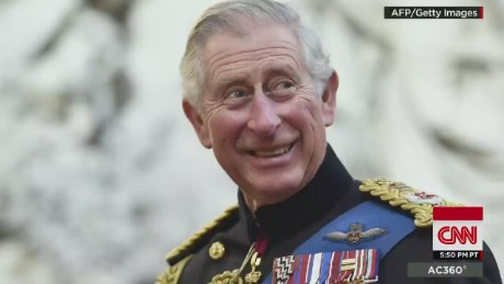 ac 360 max foster prince charles rare interview_00001017