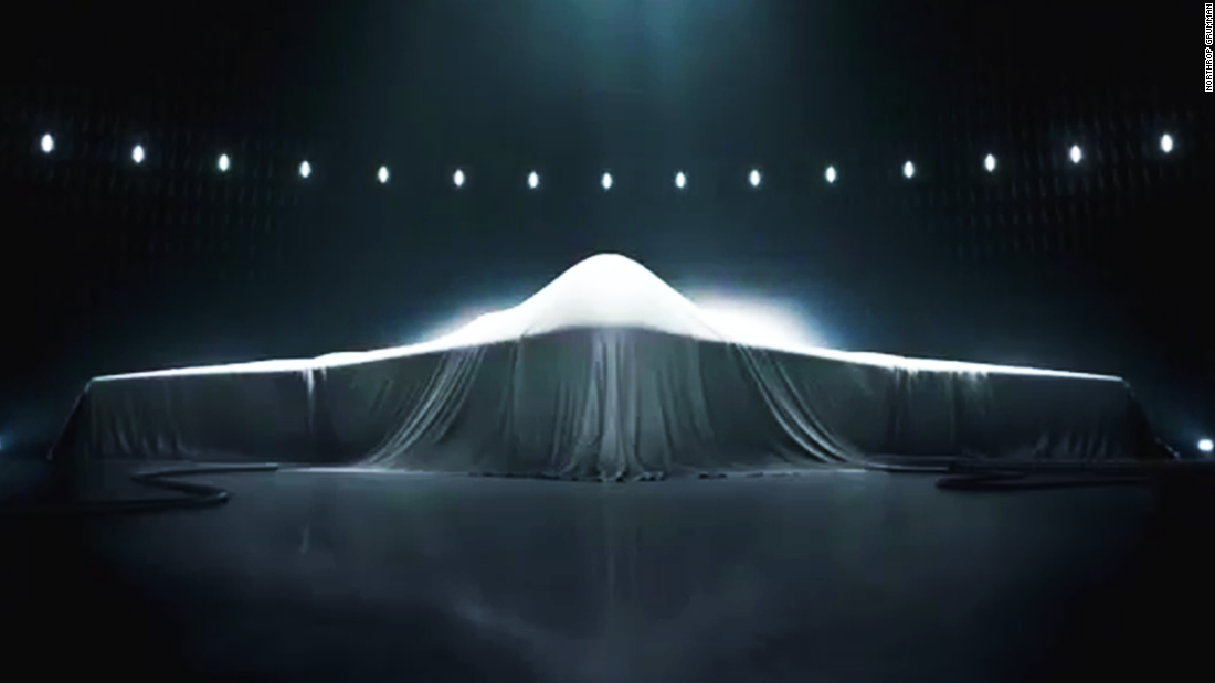 "The Pentagon awarded the long-awaited contract to build the new Long Range Strike Bomber to Northrop Grumman in October 2015, but just how many bombers will be built and what they will look like still remains to be seen.<br /> <br />Some lawmakers, like GOP presidential candidate Jeb Bush, have called for a fleet of ""at least 100"" long-range bombers, an effort that would cost at least $1 billion.<br /> <br />Officials have been tight-lipped as to the specific capability expectations for the LRS-B, but indications are that it will be stealth, able to carry conventional and nuclear weapons, and could possibly operate both with and without a pilot.<br /> <br />Air Force Secretary Deborah Lee James said the new long-range bomber will have the ability to launch from the United States and strike any target around the globe to counter advancements in air defense systems by rival nations and emerging threats posed by potential adversaries.<br /> <br />Along with the F-35 Joint Strike Fighter and the KC-46 tanker, the LRS-B is one of the Air Force's top modernization priorities.<br />"