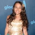 jazz jennings 2013