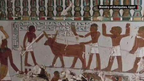 orig egyptian tomb luxor discovered _00003614.jpg