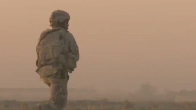 Obama may not reduce troops in Afghanistan