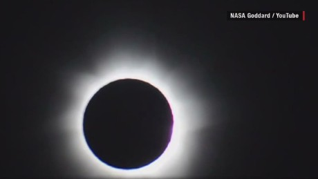 orig nasa solar eclipse from moon_00002112.jpg