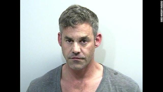 Arrestan de nuevo a Nicholas Brendon, actor de 'Buffy la cazavampiros'