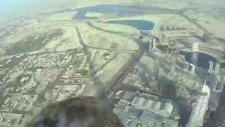 intv kinkade eagle records flight_00002127