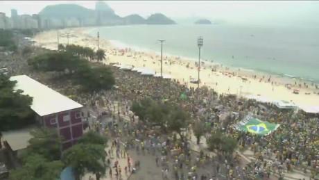 cnnnee baron brazil rally _00000810