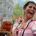 German beer 2