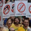 Brazil protests 6