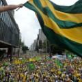 Brazil protests 8