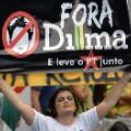 Brazil protests 10