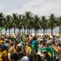 Brazil protests 12