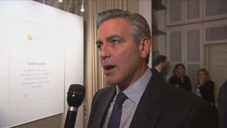 IYW George Clooney_00005108