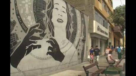 cnnee peru belaunde lima graffiti murals removed_00020014