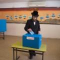 01 israel votes 0317