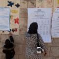06 israel votes 0317