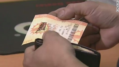 dnt california man loses million dollar lottery ticket_00001210.jpg