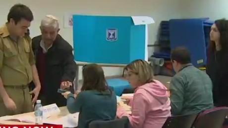 liebermann lkl israel voting underway_00001819