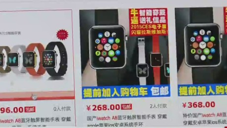 wbt pkg mckenzie fake apple watch_00005910.jpg