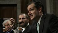 Ted Cruz: I can do bipartisanship
