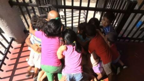 pkg romo honduras raising 39 children_00002025